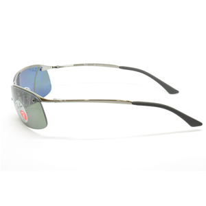 ddcf4f311d Ray Ban 3183 Colour 004 9a. Ray Ban Top Bar Rb3183 ...