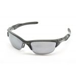 Oakley 9144 HALF JACKET 2.0 Col.01 Cal.62 New Occhiali Sole-Sunglasses