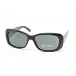Vogue VO 2606-S Col.W44/87 Cal.52 New Occhiali da Sole-Sunglasses-Sonnenbrille