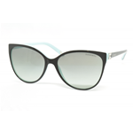 Tiffany & Co. TF 4089-B Col.8055/3C Cal.58 New Occhiali da Sole-Sunglasses