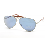 Polo Ralph Lauren PH 3091-Q SOLE Col.9010/56 Cal.65 New Occhiali da Sole-Sunglasses