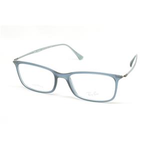 Occhiale da Vista Ray Ban RX 7031 (5400) EFBPzVJ