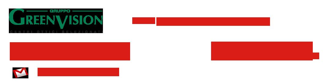 dab5e19b28 OTTICA MARCONI-OCCHIALI DA SOLE E VISTA ON-LINE